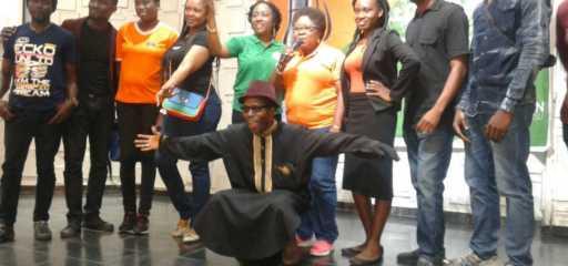 World Environmental Day Wed 2014 Celebration Acepnigeria